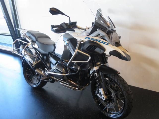BMW R 1200 GS Adventure R1200GS