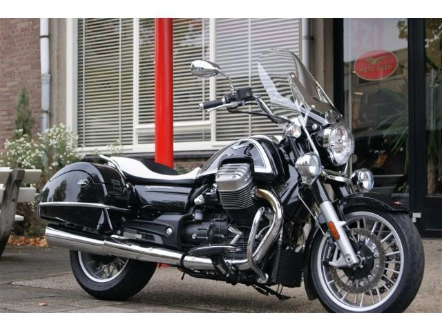 Moto Guzzi California 1400 ABS TOURING