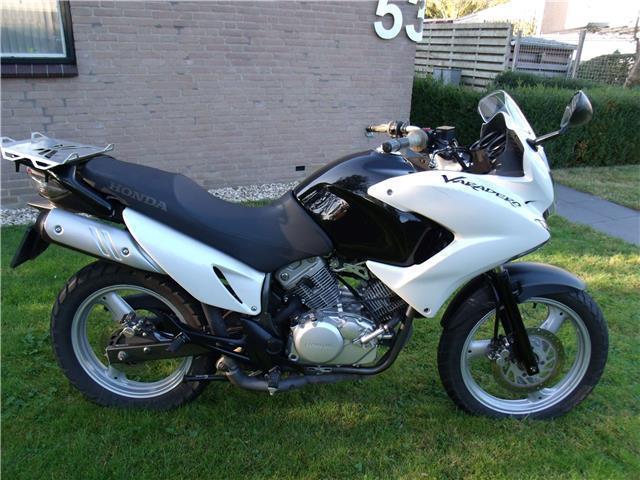 Honda Schade Motoren - Brick7 Motoren