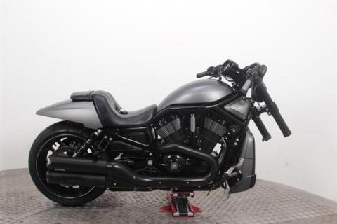 Harley-Davidson VRSCDX Night Rod Special ABS (bj 2016)