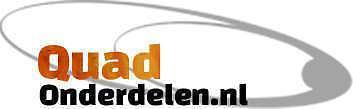 QuadOnderdelen-NL, de grootste online Quad/ATV shop!