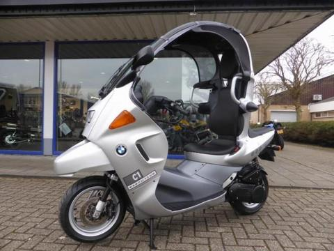 Bmw Helm Brick7 Motoren