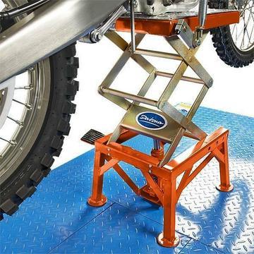 NIEUW! KTM lift crosslift - GRATIS verzending | Datona.nl